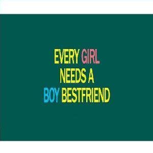 Friendship between Men and Women Essay - UK Essays UKEssays