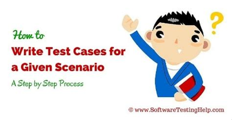 How to write assignment on case study