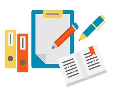 How to Write a Case Study HandMade Writing Blog
